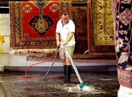 Oriental Rug Cleaning London Oriental Rug Stores Roselawnlutheran