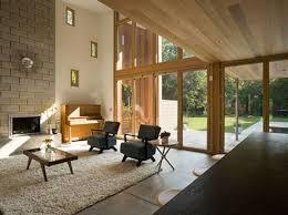 urban modern interior design lovable urban interior design gallery urban interior design