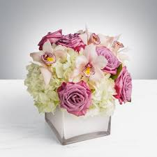 flowers san antonio san antonio florist flower delivery by heavenly floral designs