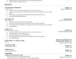free resume builder resume free basic resume templates wonderful free basic