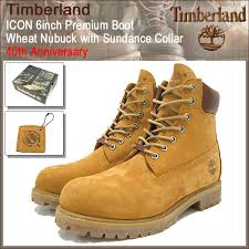 40th anniversary color field rakuten global market timberland timberland boots icon