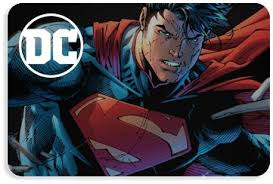 justice e gift card egift cards dc entertainment
