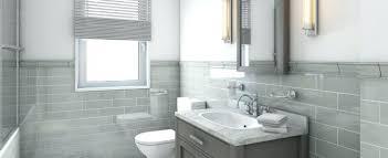home interior bathroom bathroom tile ideas 2017 home interior design books unjungle co