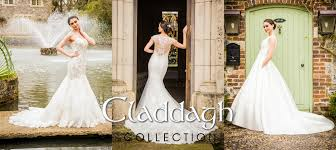 special day bridal dresses wedding dresses wedding gowns