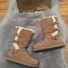 womens ugg maddi boots 52 ugg other ugg k maddi from s closet on