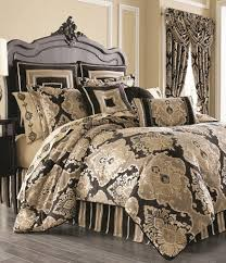 black friday bedspread sales comforters u0026 down comforters dillards
