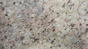 current inventory bedrock granite co quartz