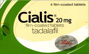 buy cialis online from uk pharmacy at low prices