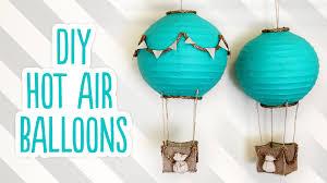 air balloon centerpieces e2 80 93 nineteen loversiq