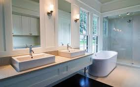 walk in bathroom ideas bathroom design amazing new bathroom ideas bathroom designs walk