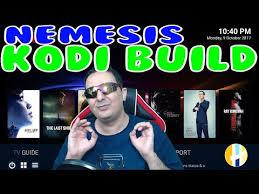 search result youtube video best free kodi addon nemesis