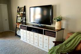 Small Tv Stands For Bedroomsmall Bedroom Ideas Small Tv Stand Kmart Stands Ikea For Bedroom Wardrobe Furniture