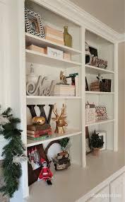 Cheap Elegant Christmas Decor by 518 Best Christmas Diy Ideas Images On Pinterest Christmas Diy