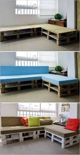 Diy Wood Pallet Patio Furniture - 587 best pallet ideas warehouse cubed sells pallets images on