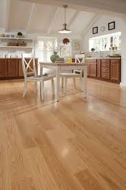 St James Collection Laminate Flooring The Legacy Collection