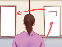 how to cram for a test 11 steps with pictures wikihow