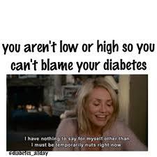 Diabetic Memes - jessie karlsson diabetes allday instagram photos and videos