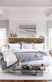 Grey Bedroom Ideas 21 Stunning Grey And Silver Bedroom Ideas Cherrycherrybeauty
