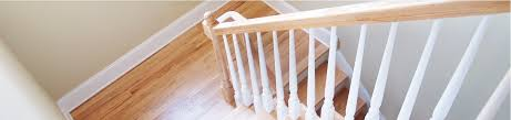 Stair Banisters And Railings Stair Banisters Railings Experts Dc Md Va Schedule Fred