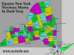 upstate ny map 108 best upstate york images on upstate york