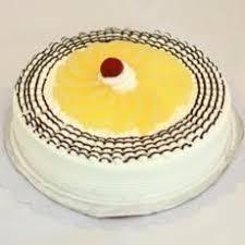 kitchen cuisine send cakes of kitchen cuisine lahore drbake pk