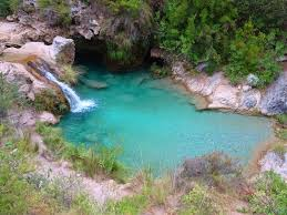 Nevada wild swimming images 21 free things to do in andalusia spain jpg
