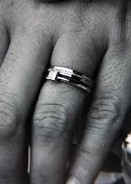 widow wedding ring new fashion wedding ring remove wedding ring widow