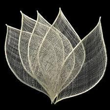 www feather sinamay millinery supplies www feather com au australia s