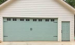 100 white garage doors exterior inspiring garage decoration