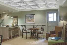 Living Room Ceiling Design Photos by Living Room Ceiling Ideas Armstrong Ceilings Residential