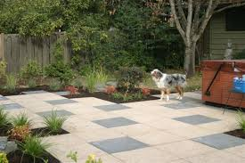 backyard ideas for dogs decor of backyard for dogs landscaping ideas dog friendly back yard