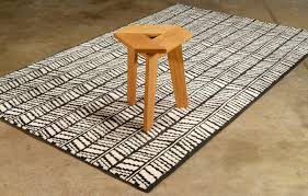 Wolf Area Rugs by Rampli Rug By Wolfum In Collaboration With Sid Dickens By Burritt