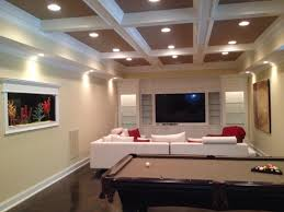 basement rec room ideas finished and best model surripui net