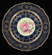 25 unique china plates ideas on vintage china