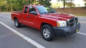 2005 dodge dakota for sale 2005 dodge dakota for sale carsforsale com
