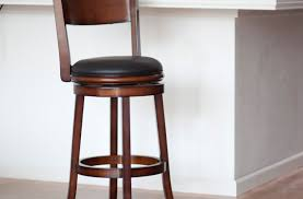 Counter Height Conference Table Terrific Stool Bar Tags Saddle Seat Bar Stools Cheap Swivel Bar