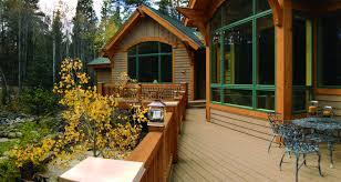 behr paints introduces reformulated premium exterior wood