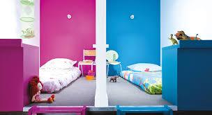 chambre enfant comble chambres d enfants des espaces mitoyens sous les combles