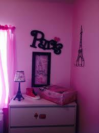 paris bedroom decorating ideas bedroom view pink paris bedroom home design image fantastical
