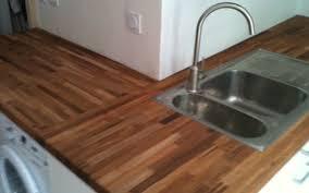 d馗oupe plan de travail cuisine decoupe evier plan de travail maison design bahbe com