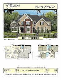 two story house plans with basement house plan lovely frank betz house plans with basement frank betz