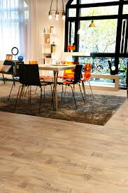 Milano Laminate Flooring Artesan 130 Range U2013 T U0026g Hynes Pty Ltd