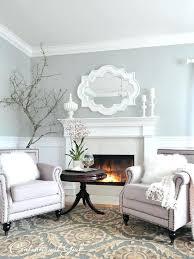 light grey paint bedroom blue gray paint bedroom gray bathroom blue gray paint for walls