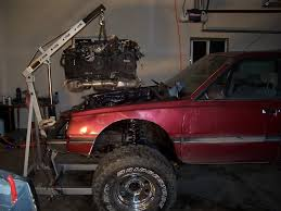 subaru baja off road lift and tire size combo pics off road ultimate subaru