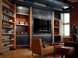 where wood meets steel custom furniture designed u0026 built in