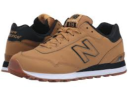 amazon customer reviews new balance mens 574 buy new balance sale men off65 discounted