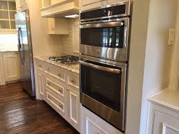 Kitchen Cabinets Pennsylvania by Cabinets Benjamin Moore Lancaster Whitewash 234 Ideas For The