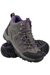 s waterproof walking boots size 9 walking boots adults walking boots mountain warehouse gb
