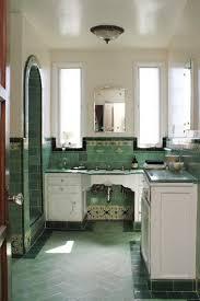 Best Spanish Revival Bathroom Design Images On Pinterest - Spanish bathroom design