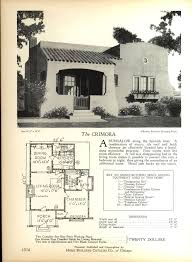 house plans for builders 488 best catalog homes images on vintage house plans